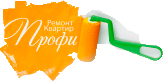 Goodform / Профи - Ремонт квартир и офисов в Москве под ключ!   косметический , капитальный, евроремонт  квартир, отделка квартир, ремонт новостроек.