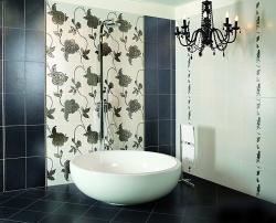 <p><em><strong>Ремонт ванной:&nbsp; дизайн маленькой ванной комнаты.</strong></em></p> <p>&nbsp;</p>