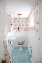 <p><em><strong>Ремонт и отделка туалета: дизайн маленького туалета WC.</strong></em></p>