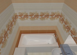 <p><em><strong>Нефрит керамика для ванной плитка. Ремонт и отделка.</strong></em></p>