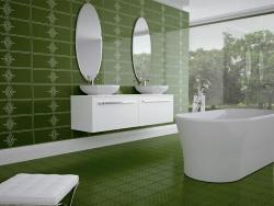 <p><em><strong>Большая ванная комната кафель. Ремонт и отделка ванной.</strong></em></p>