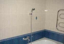<p><em><strong>Ванная комната кафель дизайн. Ремонт и отделка.</strong></em></p>