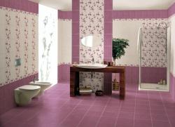 <p><em><strong>Кафель для ванной комнаты. Ремонт и отделка.</strong></em></p>