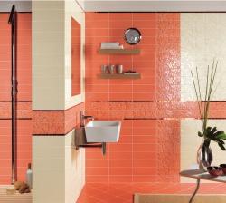 <p><em><strong>Плитка в ванную комнату. Ремонт и отделка.</strong></em></p>