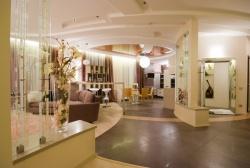 <p>Дизайн интерьера кухня -гостиная.&nbsp; Ремонт и отделка квартир.</p>