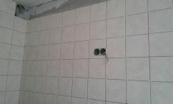 <p>Ремонт квартиры (потолок и стены). Трехкомнатная квартира / Метро Кузьминки - ул. Окская</p>