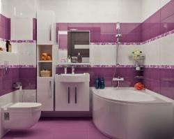 Маленькие ванные комнаты совмещенные с туалетом фото
