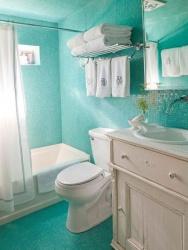 <p>Ремонт квартир совмещенные ванна и туалет дизайн</p>