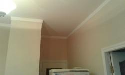 <p>2-х комнатная квартира после ремонта</p>