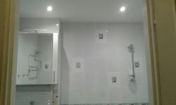 Дизайн проекты ремонта 2-х комнатной квартиры
