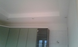 Пример ремонта 2-х комнатной квартиры