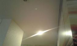 <p>Примерная стоимость ремонта 2-х комнатной квартиры</p>