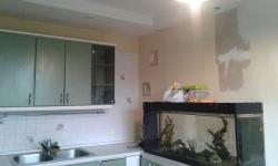 Проект ремонта 2-х комнатной квартиры