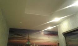<p>Ремонт 2-х комнатной квартиры п44т фото</p>