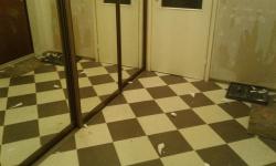 <p>Ремонт квартиры хрущевки 2-х комнатной фото</p>