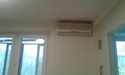 <p>Современный ремонт 2-х комнатной квартиры</p>
