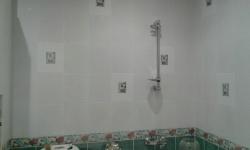 <p>Стоимость косметического ремонта 2-х комнатной квартиры</p>