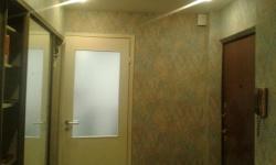<p>Варианты ремонта 2-х комнатной квартиры фото</p>