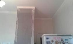 <p>Варианты ремонта 2-х комнатных квартир</p>
