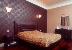 Дизайн спальни фото 2015 идеи