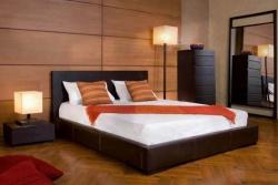 <p>Идеи дизайна спальни 12 кв м</p>