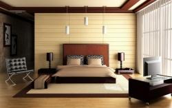 <p>Идеи для спальни фото</p>