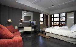 <p>Идеи оформления спальни</p>