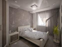 Идеи комнаты спальни