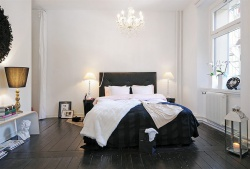 <p>Идеи штор для спальни</p>