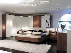 <p>Шкаф в спальню фото дизайн идеи</p>