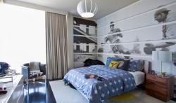 <p>Отделка мебели для спальни</p>
