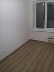 <p>Косметический ремонт двухкомнатной квартиры в Новокосино</p>