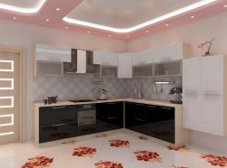 <p><em><strong>Ремонт и отделка кухни: кухня гостиная дизайн.</strong></em></p>
