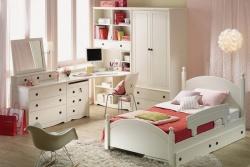 <p><em><strong>Дизайн детской комнаты. Ремонт и отделка детской. </strong></em></p>